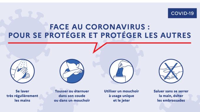 coronavirus---gestes-barri-re-51380.jpg